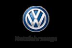 VW Nfz Black