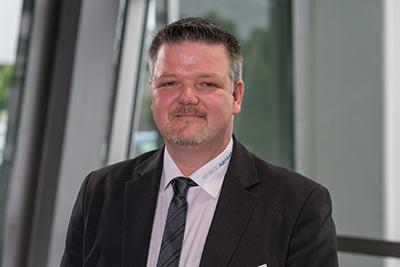 Fuchs Carsten Web
