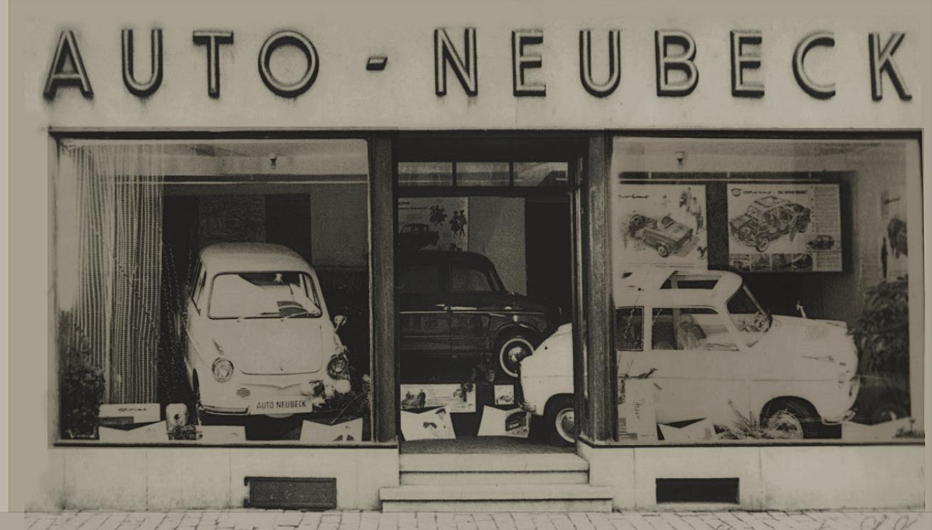 Neubeck_Image_US_280514.indd