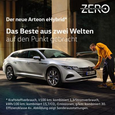 VW_Arteon eHybrid_FB_01